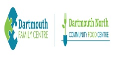 Dartmouth_Family_Centre