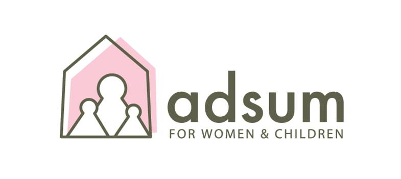 Adsum_Association_for_Women_and_Children