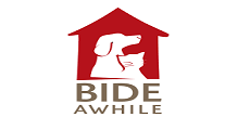 Bide_Awhile_Animal_Shelter