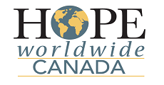 HOPE_Worldwide_Canada