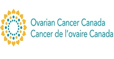 Ovarian_Cancer_Canada