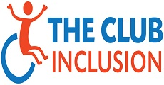The_Club_Inclusion