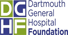Dartmouth_General_Hospital_Foundation