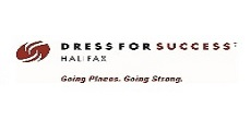 Dress_For_Success_Halifax