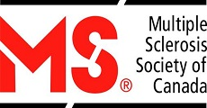 Multiple_Sclerosis_Society_of_Canada